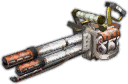 Incinerator - Saints Row The Third icon.png