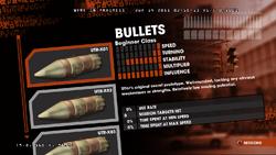 Saints Row Money Shot Bullet - UTR-X01.png