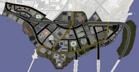 Downtown map in Saints Row.png