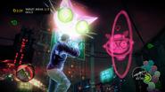 Saints Row IV Nintendo Switch Screenshot 09