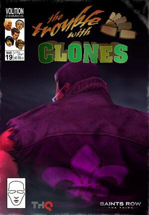 DLC cover