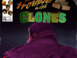 The Trouble With Clones
