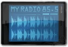 My Radio 85