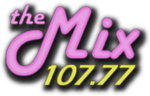 The Mix 107