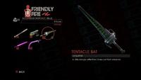 Weapon - Melee - Tentacle Bat - Main.png