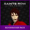 Bloodsucker pack.png