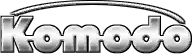 Komodo logo.png