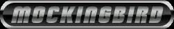 Mockingbird - Saints Row IV logo.png