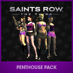 Ui_dlc_pack_penthouse.png