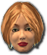Homie icon - Female White Saint in Saints Row 2.png