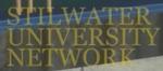 Stilwater University Network on-screen logo.png