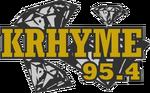 KRhyme 95