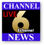 Channel 6 - News Extreme logo.png