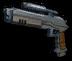 Weap pistol kobra.png