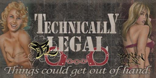 Technically Legal 116 billboard6 cb.png