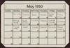 A Pleasant Day desk calendar.png