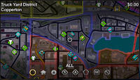 Copperton map in Saints Row.png