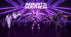Agents of Mayhem Slider.png