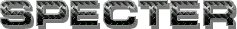 Specter - Saints Row The Third logo.png
