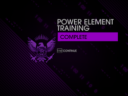 Power_Element_Training_Complete.png