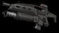 Weap rifle ar50grenade.png