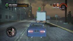 Riot Control - following truck.jpg