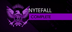 Nytefall complete in Saints Row IV livestream.png