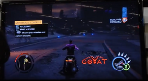 Goat motorcycle GOOH.png