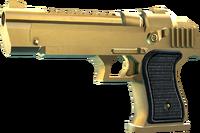 SRIV Pistols - Heavy Pistol - .45 Fletcher - Gold-Plated.png