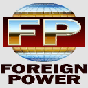 Foreign power logo.png