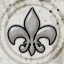 DLC icon
