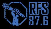 Ui radio 876 rfs.png