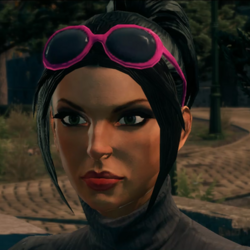 Kiki DeWynter - Pink glasses - modded cutscene.png