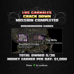 Crack Down - complete.png