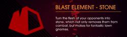 GOOH_halloween_livestream_-_Arcane_Power_Element_-_Stone_Blast.png