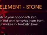 Unlockables in Saints Row: Gat out of Hell