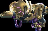 SRIV Explosives - Black Hole Launcher - Singularity Gun - Gold-Plated.png