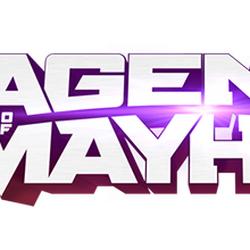 Agents of Mayhem logo.png