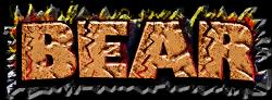 Bear - Saints Row 2 logo.png