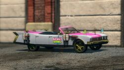 Genkimobile - front right in Saints Row The Third.jpg