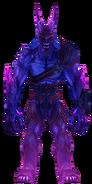 Vfx titan summon card
