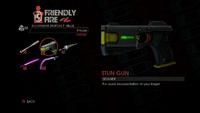 Weapon - Melee - Stun Gun - Main.png