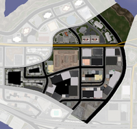 High End Retail map in Saints Row.png