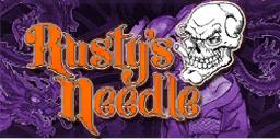 Rusty's needle2 SRTT sign.png