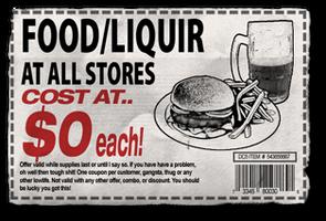 Unlock discounts div holdups.png