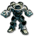 Homie icon - Mech in Saints Row IV.png