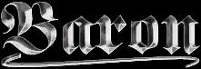 Baron logo.png