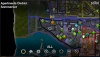 Sommerset map in Saints Row.png