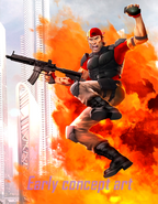 Agents of Mayhem Red Card Art (7)