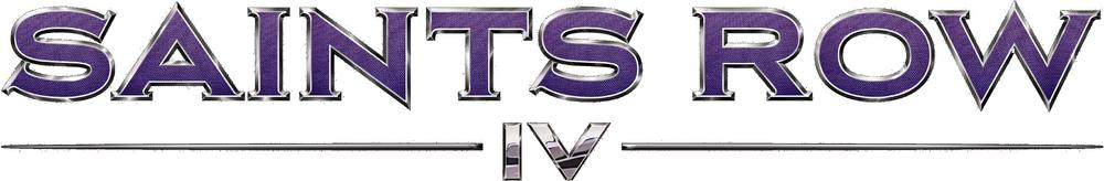 Saints-row-iv.jpg.png